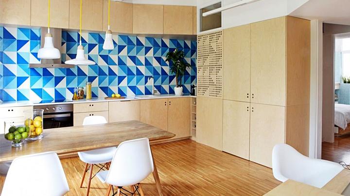 azulejos y pavimentos en sevilla cerydis