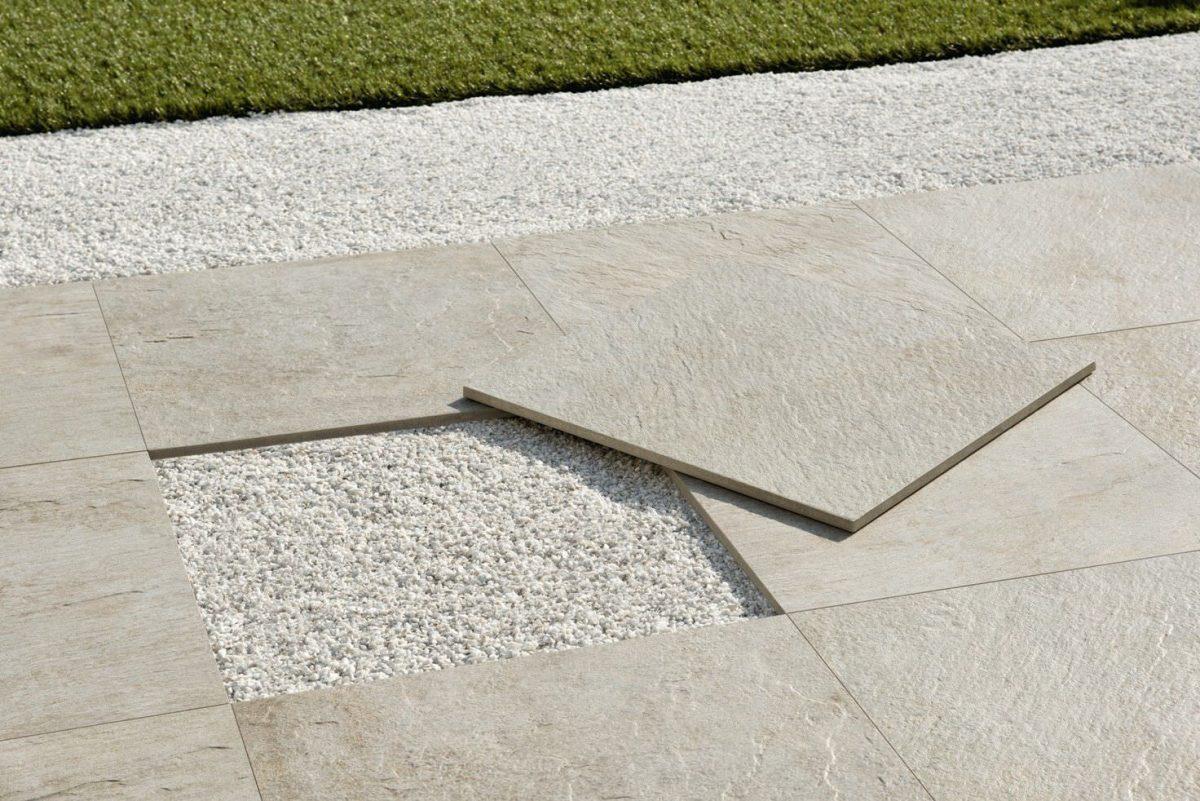 Suelos antideslizantes en sevilla cerydis materiales - Materiales para suelos ...